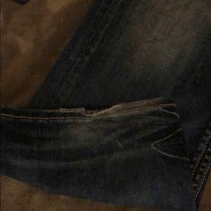 Rock Revival Jeans - Rock Religion Matthew Jeans
